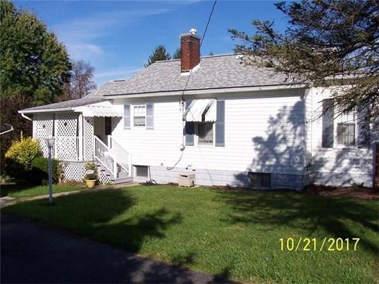 1137 N Eighty Eight Rd, Clarksville, PA - USA (photo 2)
