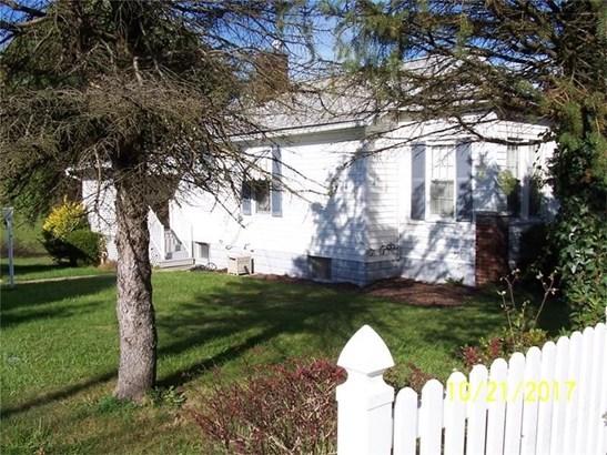 1137 N Eighty Eight Rd, Clarksville, PA - USA (photo 3)