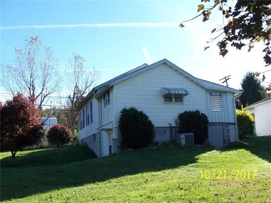 1137 N Eighty Eight Rd, Clarksville, PA - USA (photo 4)