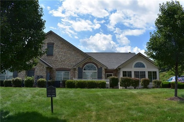 131 Fair Meadow Dr, Washington, PA - USA (photo 2)