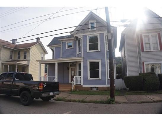 822 6th Ave, New Brighton, PA - USA (photo 1)