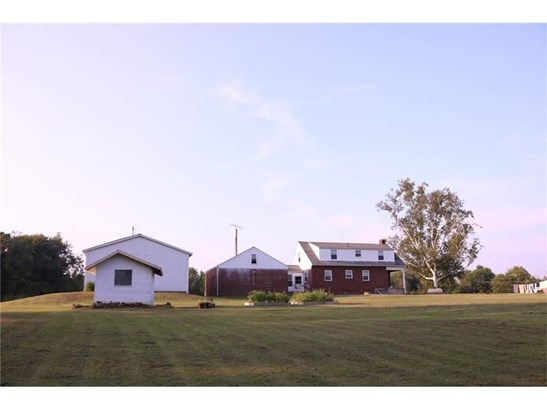 4483 Us 422, Pulaski, PA - USA (photo 2)