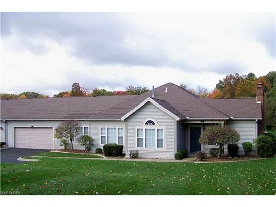 5645 Clingan Rd2c 2c, Struthers, OH - USA (photo 1)