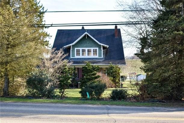 221 E. Main St., Worthington, PA - USA (photo 2)