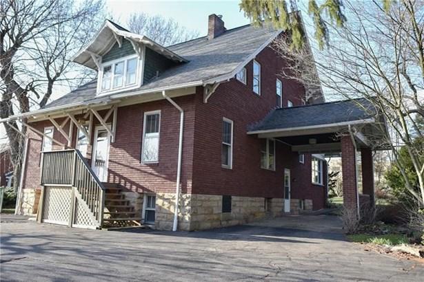 221 E. Main St., Worthington, PA - USA (photo 3)