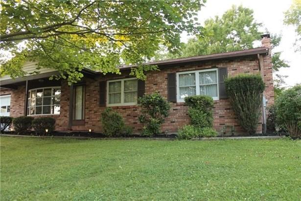 137 Starr Rd, Russellton, PA - USA (photo 3)