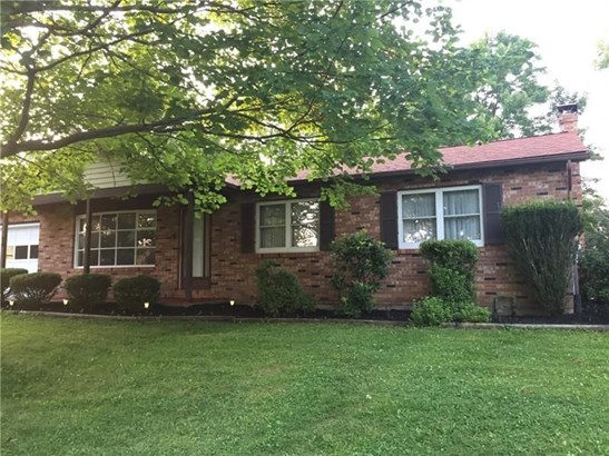 137 Starr Rd, Russellton, PA - USA (photo 4)