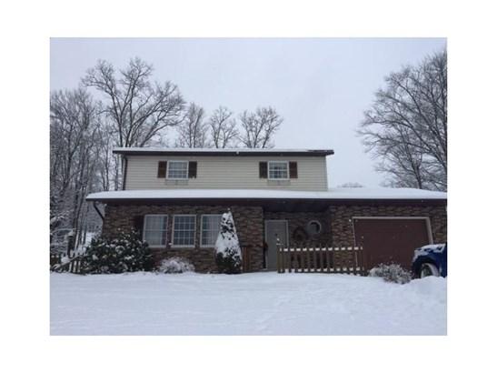 210 Oak Rd, Chicora, PA - USA (photo 1)
