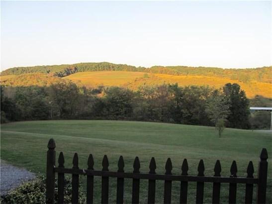 210 Oak Rd, Chicora, PA - USA (photo 2)