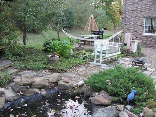 210 Oak Rd, Chicora, PA - USA (photo 4)