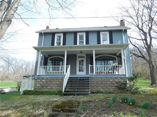 12729 Pine Hollow Road Ext, Trafford, PA - USA (photo 1)