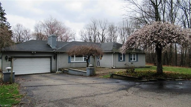 34323 Walnut, Salineville, OH - USA (photo 1)