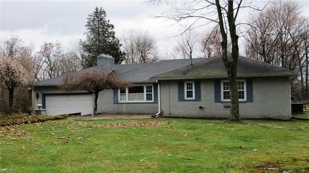 34323 Walnut, Salineville, OH - USA (photo 2)