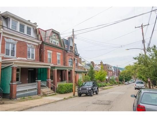 246 Fisk Street, Pittsburgh, PA - USA (photo 2)