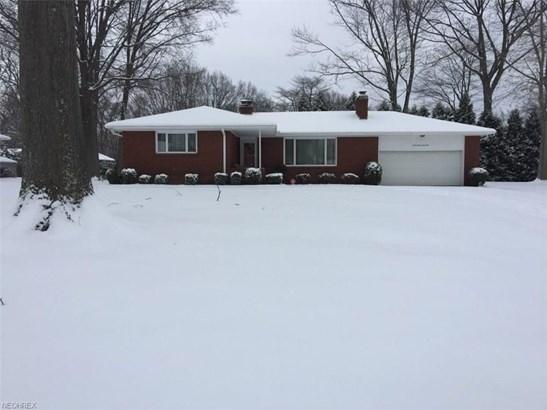 2949 Hoffman, Warren, OH - USA (photo 1)