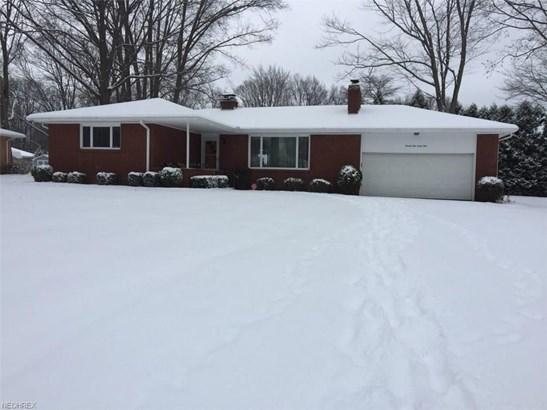 2949 Hoffman, Warren, OH - USA (photo 2)