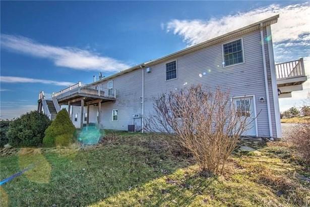 480 Whitestown Rd, Harmony, PA - USA (photo 3)
