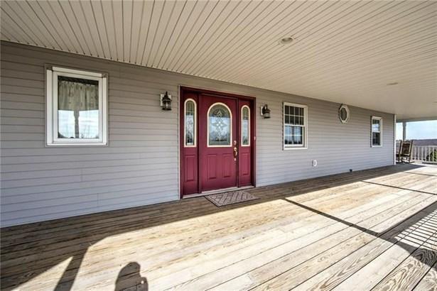 480 Whitestown Rd, Harmony, PA - USA (photo 5)