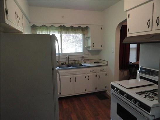 113 Doyle Rd, Sarver, PA - USA (photo 4)
