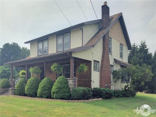1618 Pittsburgh Road, Franklin, PA - USA (photo 2)