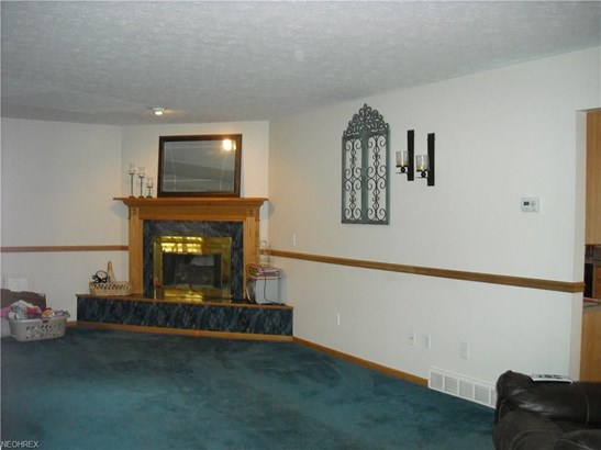4711 Durst Clagg, Cortland, OH - USA (photo 5)