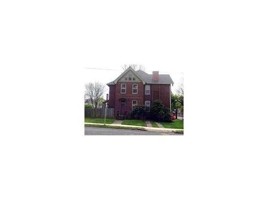 120 N Fairfield Street, Ligonier, PA - USA (photo 2)