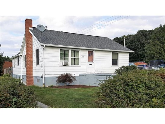 524 Quemahoning Street, Boswell, PA - USA (photo 1)