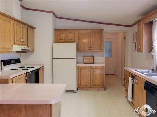 529 Mercer Rd, Slippery Rock, PA - USA (photo 4)
