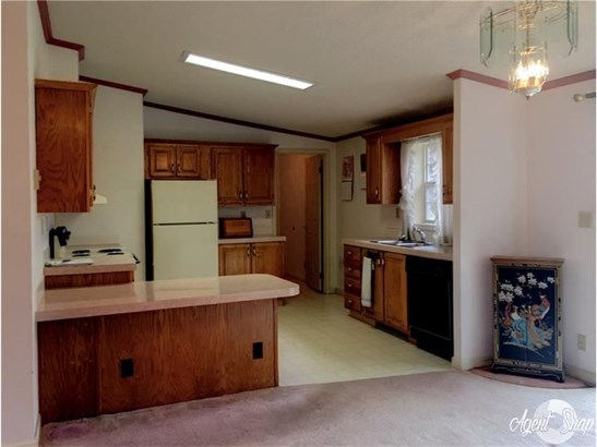 529 Mercer Rd, Slippery Rock, PA - USA (photo 5)