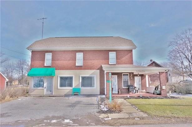 111 State St, Saxonburg, PA - USA (photo 1)