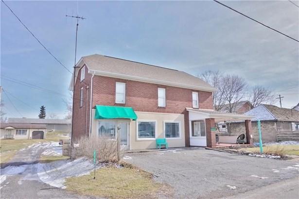 111 State St, Saxonburg, PA - USA (photo 2)