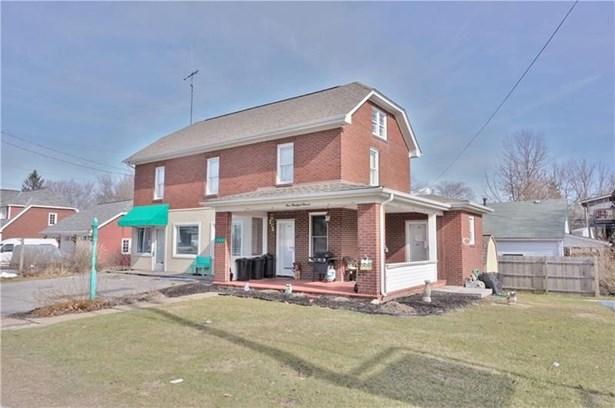 111 State St, Saxonburg, PA - USA (photo 3)