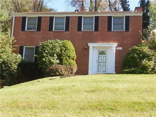 3529 Ashland Dr, Bethel Park, PA - USA (photo 1)