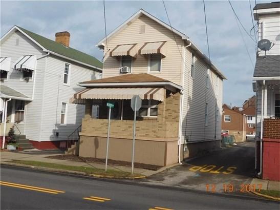 214 2nd St, Freeport, PA - USA (photo 2)