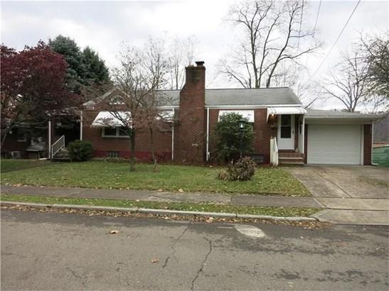 622 Willow St, Springdale, PA - USA (photo 2)