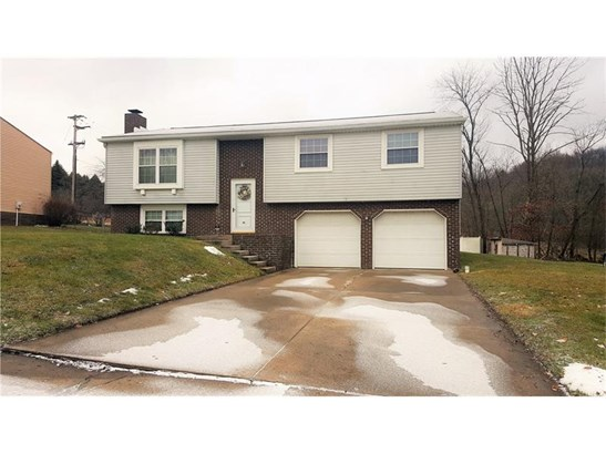 501 Gemini Dr, Freedom, PA - USA (photo 1)