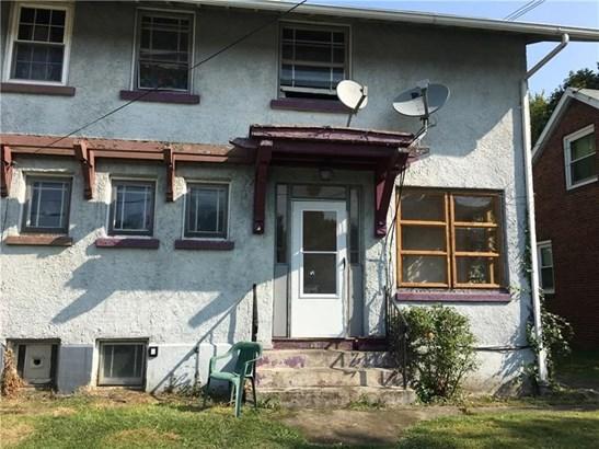 1320 1322 Farrell Terrace, Farrell, PA - USA (photo 4)