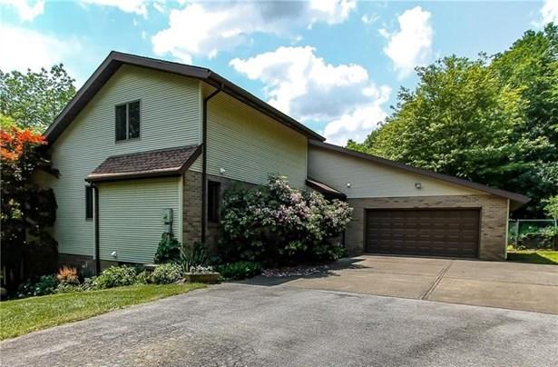 75 Highland Estates Drive, Indiana, PA - USA (photo 1)