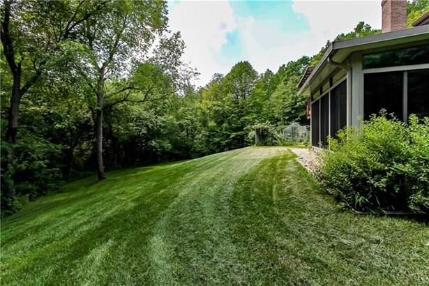 75 Highland Estates Drive, Indiana, PA - USA (photo 4)