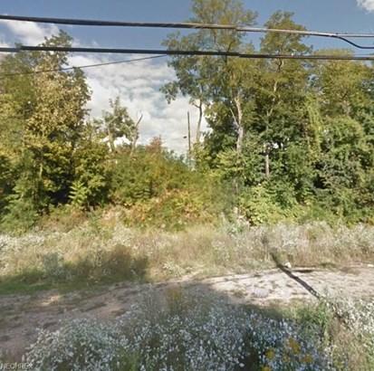 0 Ravine, East Liverpool, OH - USA (photo 1)
