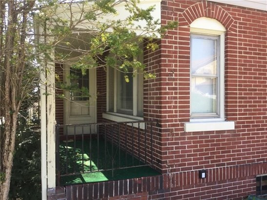 851-853 Highland Road, Sharon, PA - USA (photo 2)