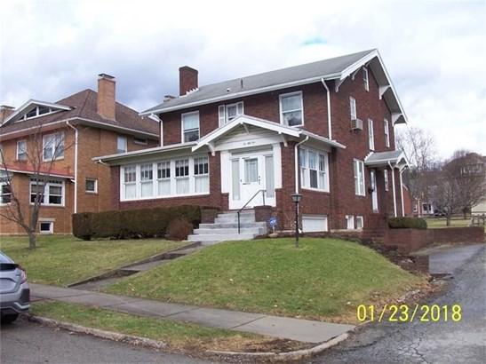 255 W College St., Waynesburg, PA - USA (photo 1)