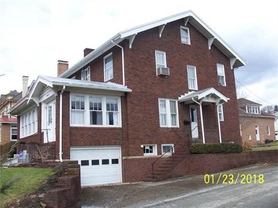 255 W College St., Waynesburg, PA - USA (photo 3)