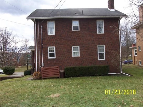 255 W College St., Waynesburg, PA - USA (photo 4)