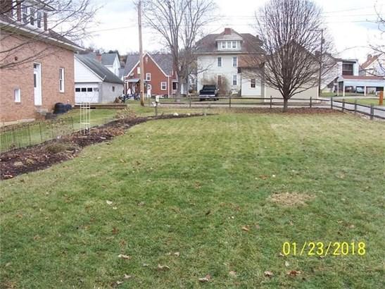 255 W College St., Waynesburg, PA - USA (photo 5)