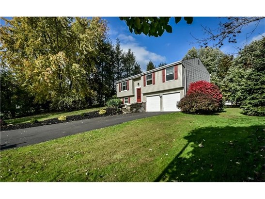 3502 Valleyfield Dr, Allison Park, PA - USA (photo 1)