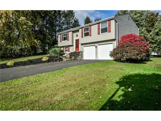 3502 Valleyfield Dr, Allison Park, PA - USA (photo 2)