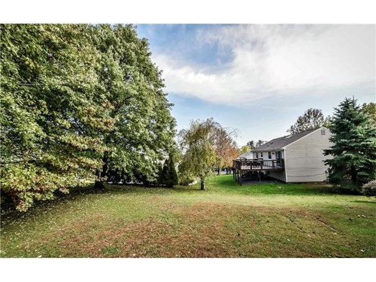 3502 Valleyfield Dr, Allison Park, PA - USA (photo 3)