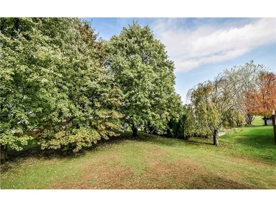 3502 Valleyfield Dr, Allison Park, PA - USA (photo 4)