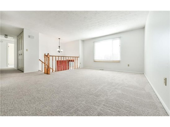 3502 Valleyfield Dr, Allison Park, PA - USA (photo 5)